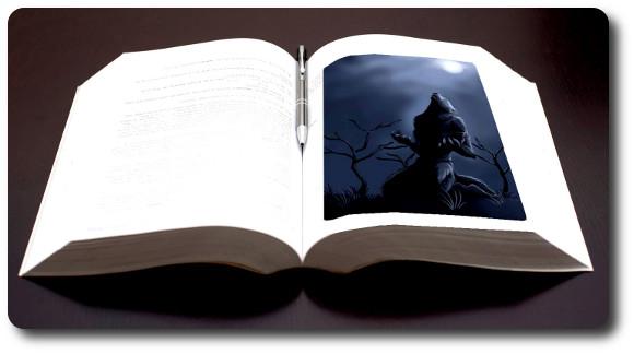 Ta page nocturne