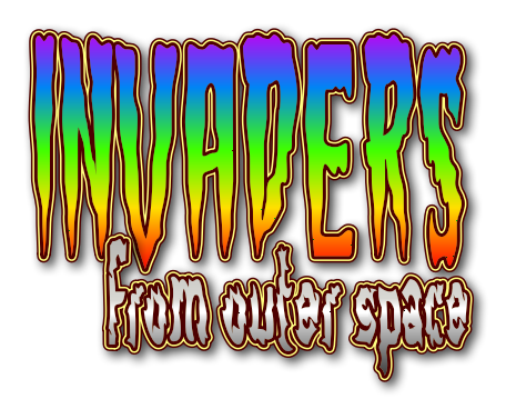 Invaders from outer space_sunof.net