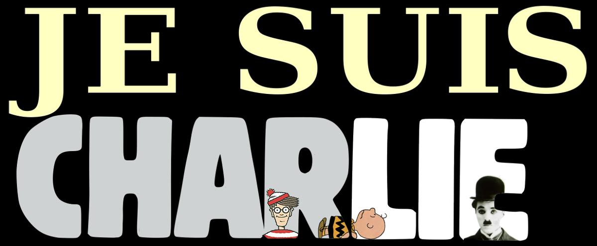 Je suis charlie_sunof.net