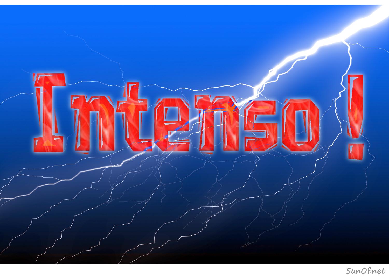 intenso_sunof.net