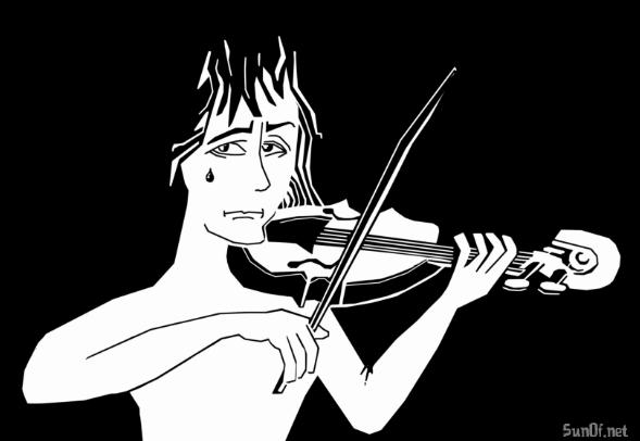 violoniste_sunof.net
