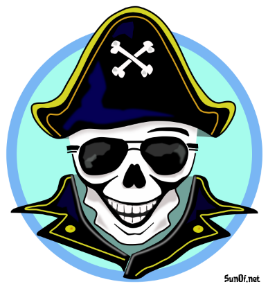 pirate_sunof.net