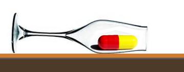Medical Cocktail
