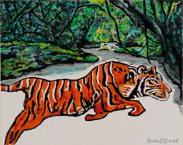 La tigresse_600
