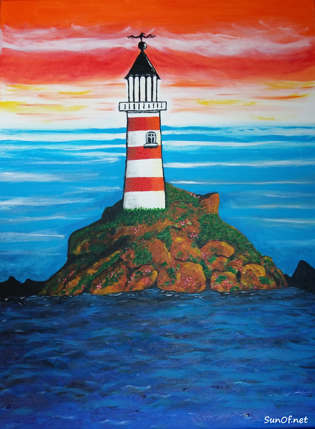 lighthouse_phare_sunof-net