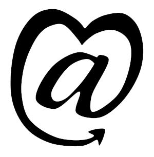 fois service de rencontres en ligne matchmaking Scout