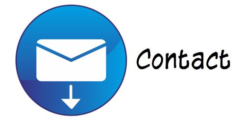 Lien vers le formulaire de contact Archives Graphiques